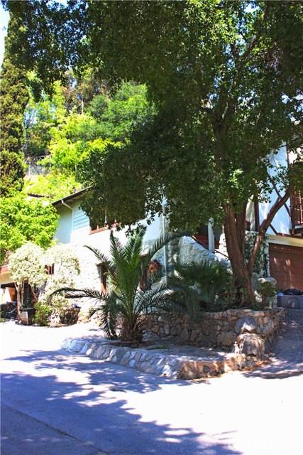 906 Country Club Dr, Burbank, CA 91501 Photo