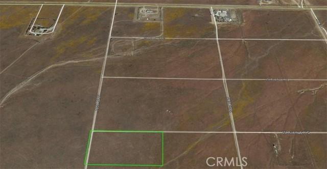 105 Vac/Vic 105 Stw/Ave K6, Lancaster CA: http://media.crmls.org/mediascn/eedccfe2-cb5f-42ee-b264-4d8352f1d4a3.jpg