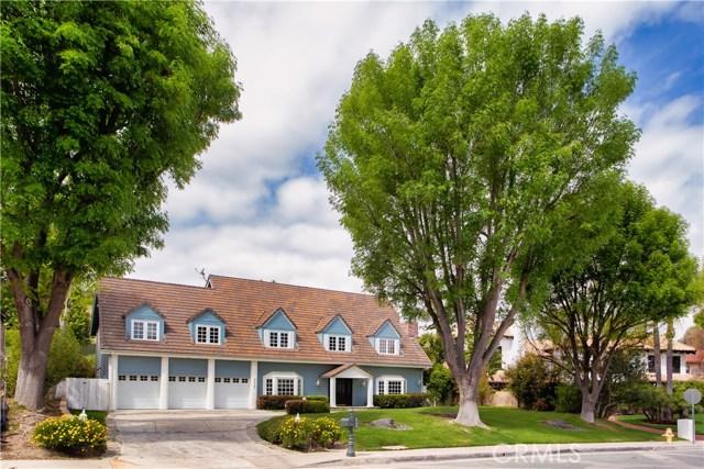 Photo of 4733 Westchester Drive, Woodland Hills, CA 91364