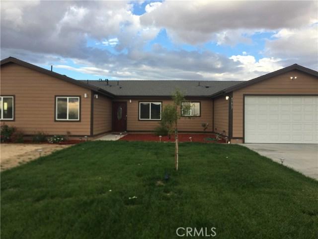 47867 80th W Street, Antelope Acres CA: http://media.crmls.org/mediascn/eee64fcb-7147-4381-be46-c91858c63896.jpg