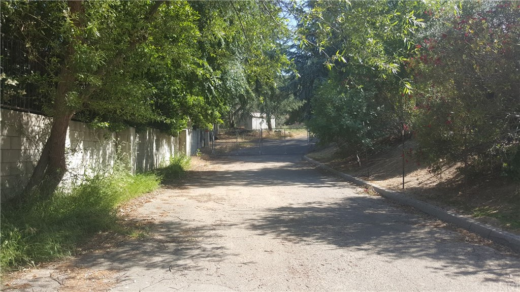 Property Listing: 20130 Chapter DriveWoodland Hills