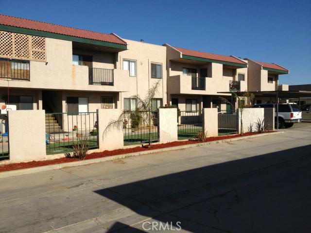 Single Family for Rent at 454 Avenue Q3 E Palmdale, California 93550 United States