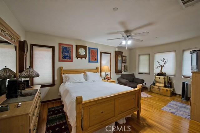 834 N Niagara Street Burbank, CA 91505 - MLS #: SR18165353