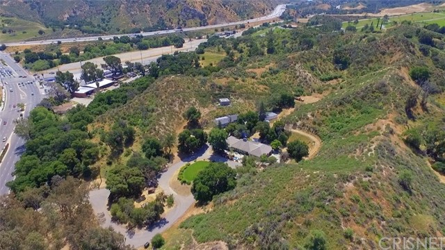 , CA  is listed for sale as MLS Listing SR18226593