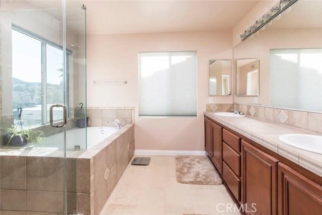 26314 Beecher Lane Stevenson Ranch, CA 91381 - MLS #: SR18113562
