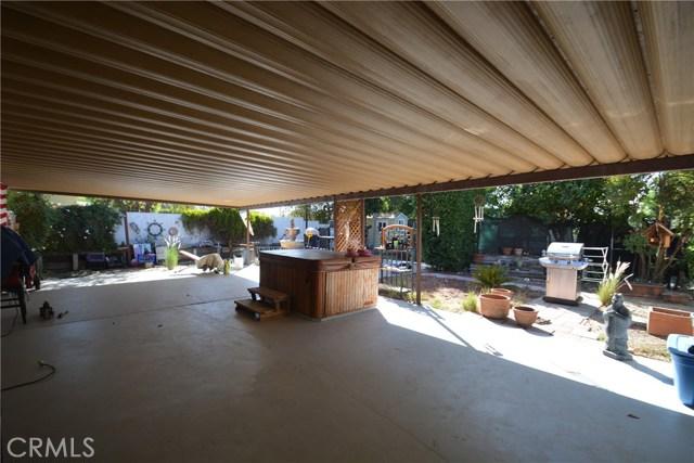 10020 Jimenez Street Sylmar, CA 91342 - MLS #: SR17217446