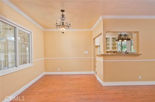 7008 Jumilla Avenue Winnetka, CA 91306 - MLS #: SR17180878