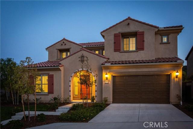 Photo of 23906 Schoenborn Street, West Hills, CA 91304