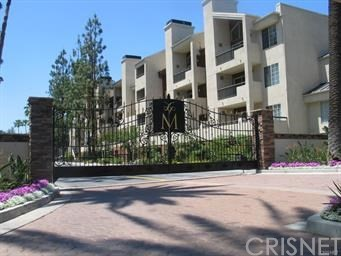 Photo of 21450 BURBANK BOULEVARD #312, Woodland Hills, CA 91367
