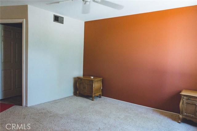 19361 Anzel Circle Newhall, CA 91321 - MLS #: SR18051367