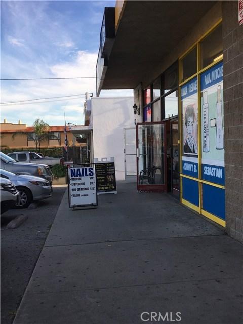 商业机遇 为 销售 在 8915 Woodman Avenue Arleta, 加利福尼亚州 91331 美国