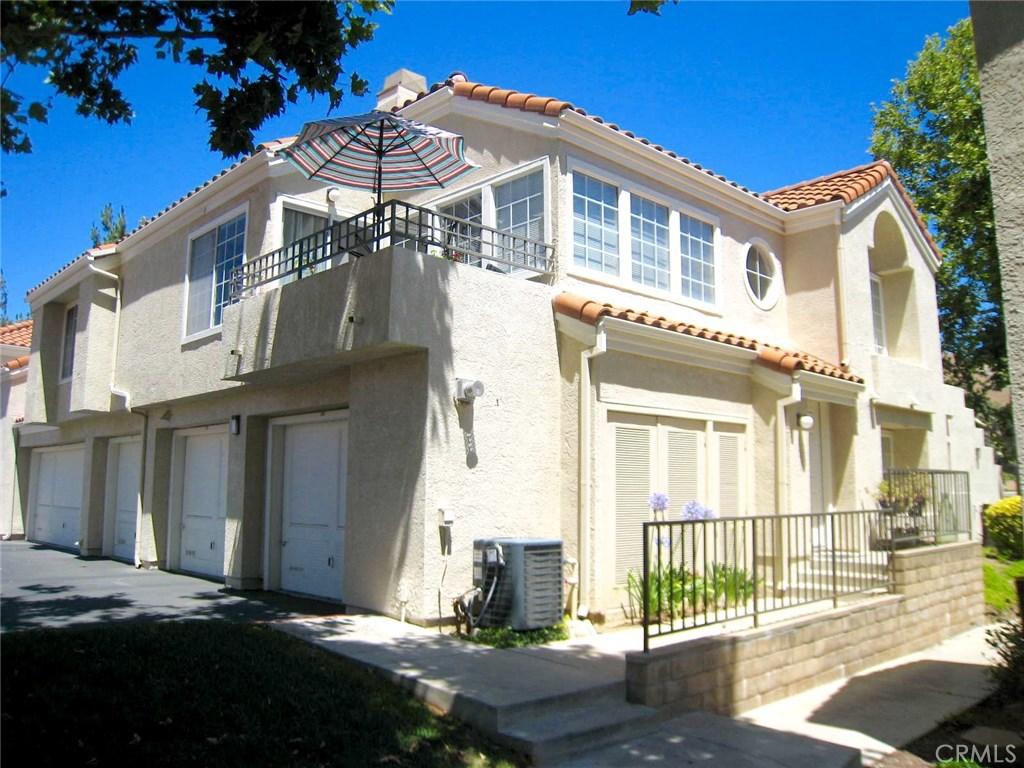 4240 LOST HILLS ROAD #2208, CALABASAS, CA 91301