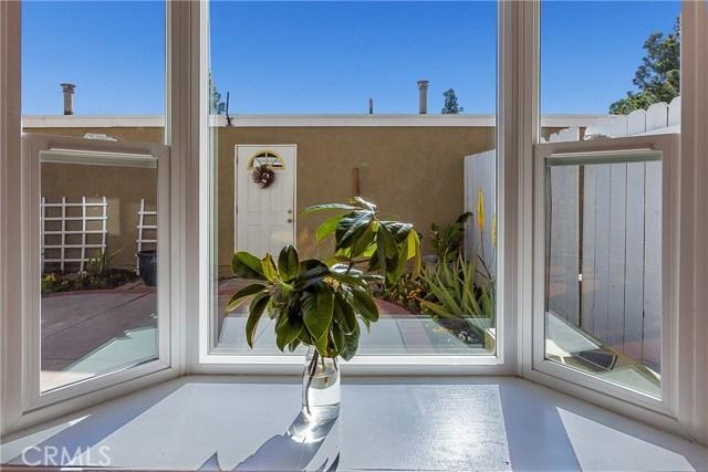 8 Phoenix, Irvine, CA 92604 Photo 10