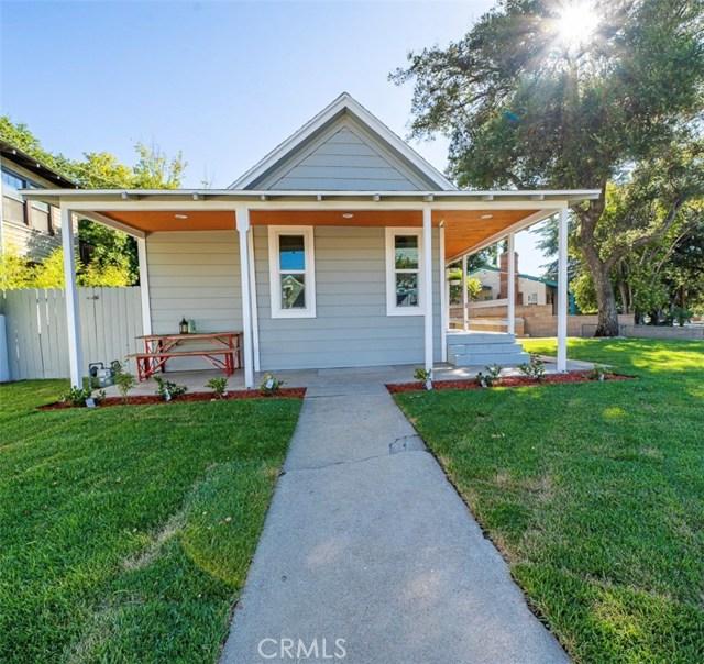 1157 Forest Av, Pasadena, CA 91103 Photo