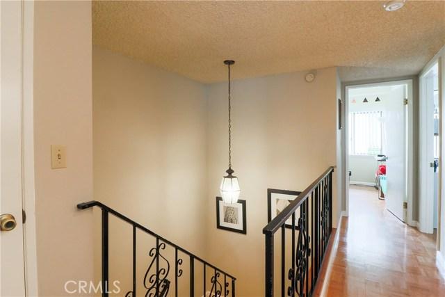 14237 Foothill Boulevard Unit 3 Sylmar, CA 91342 - MLS #: SR18107297
