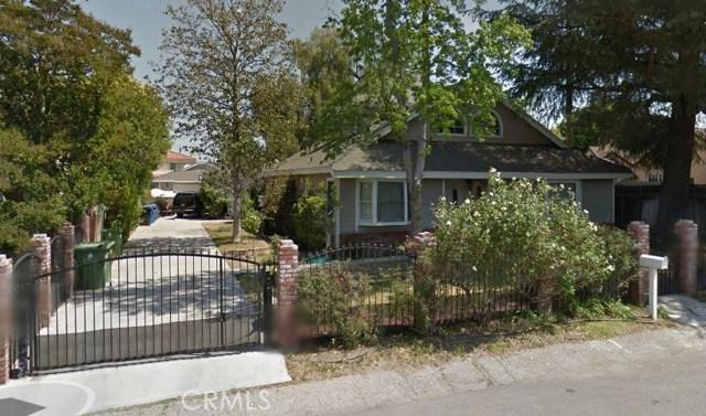 5712 Donna Avenue, Tarzana CA 91356