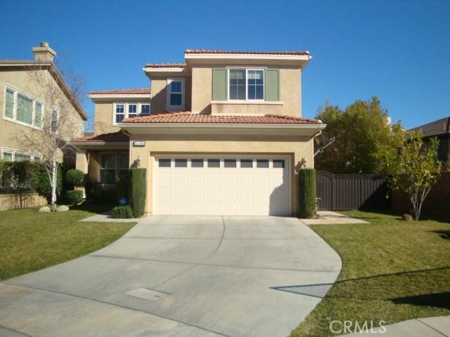 11516 VENEZIA Way, Northridge, CA 91326