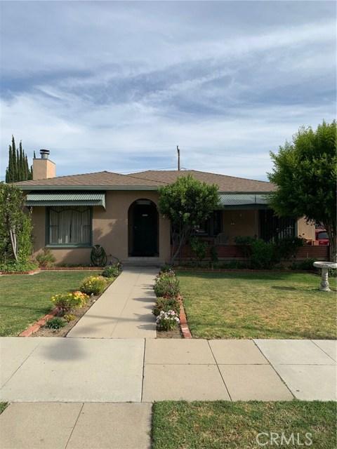 532 1st St, Fillmore, CA 93015 Photo