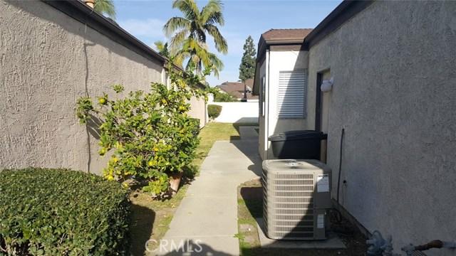 1980 W Bayshore Dr, Anaheim, CA 92801 Photo 20