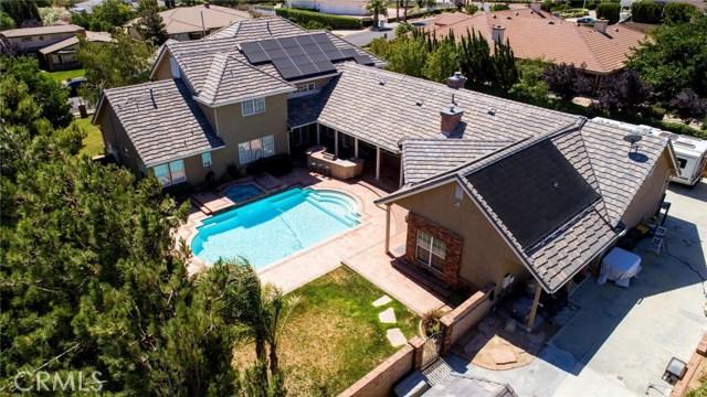 41707 Misha Lane, Palmdale CA: http://media.crmls.org/mediascn/f00f7081-f3f0-4d12-8b0c-06737be6e9a8.jpg