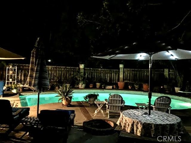 12621 Mclennan Avenue Granada Hills, CA 91344 - MLS #: SR17223486