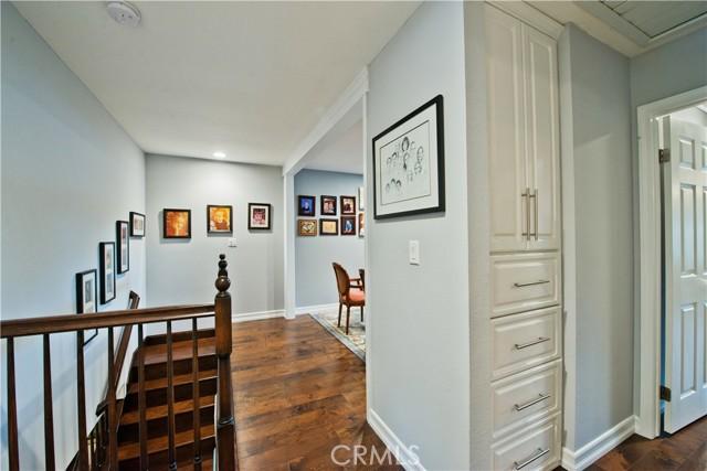 22350 Germain Street, Chatsworth CA: http://media.crmls.org/mediascn/f01ff3af-95f1-43c5-9119-ab12dcc15edc.jpg