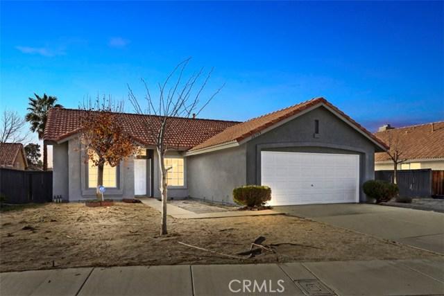 36749 Golden Oak Drive,Palmdale,CA 93552, USA