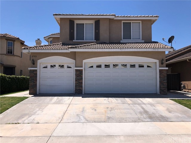 27513 Stanford Dr, Temecula, CA 92591 Photo 0