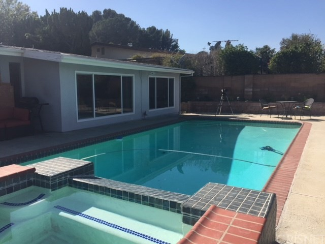 Additional photo for property listing at 17315  Cagney Street 17315  Cagney Street Granada Hills, California 91344 United States