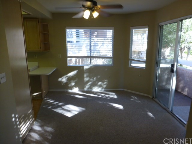 19836 Sandpiper Place 69 Newhall, CA 91321 is listed for sale as MLS Listing SR16762001