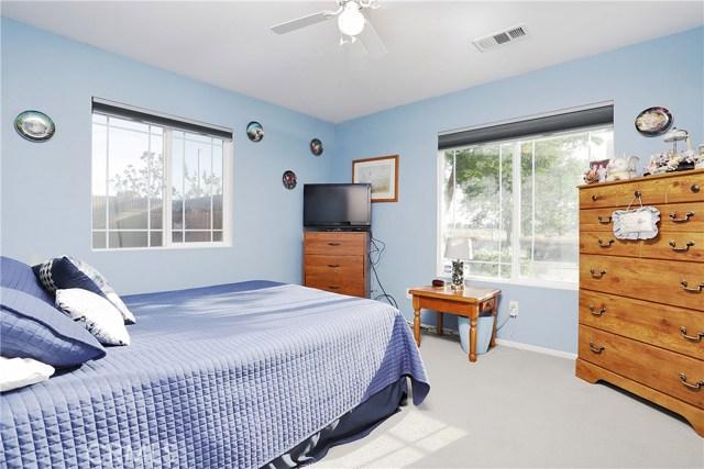 43318 22nd Street Lancaster, CA 93536 - MLS #: SR18152719