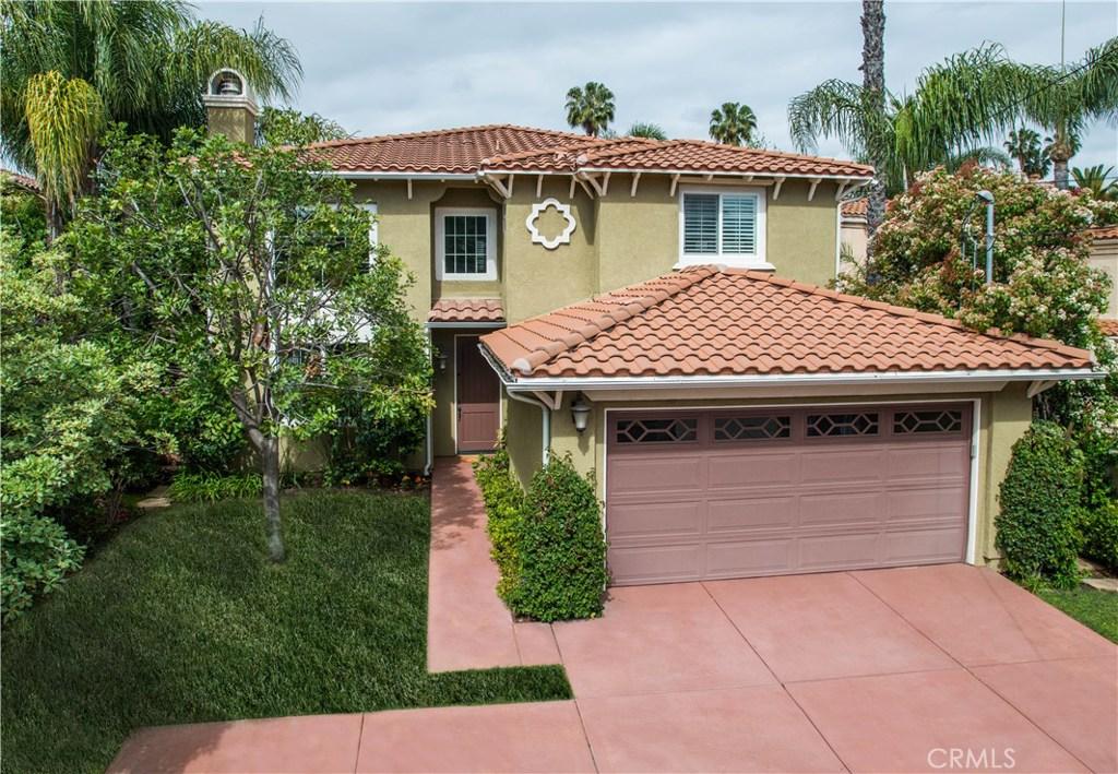 4775 HASKELL Avenue, Encino, California 91436- Oren Mordkowitz