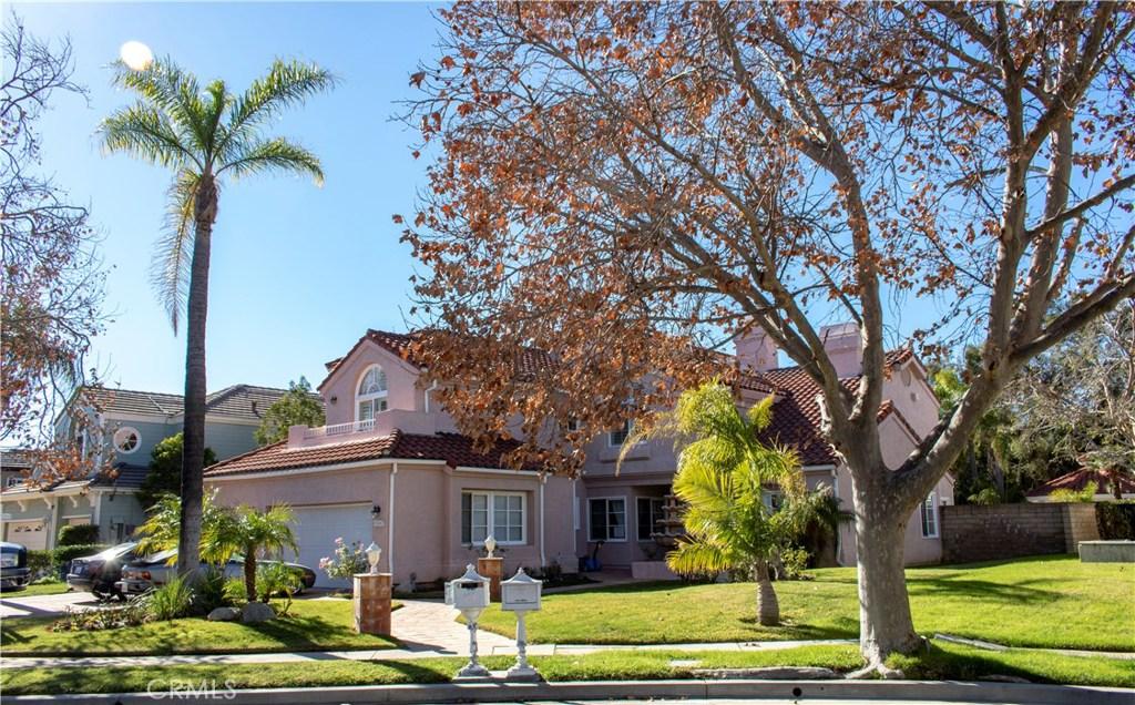 Photo of 10947 WILLOWBRAE AVENUE, Chatsworth, CA 91311
