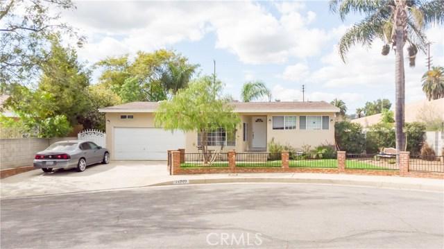 14707 Hagar Street, Mission Hills (San Fernando) CA: http://media.crmls.org/mediascn/f070d8ec-a9f4-4781-81ef-e89704a294d4.jpg