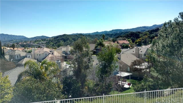 25648 Frost Lane Stevenson Ranch, CA 91381 - MLS #: SR18161593