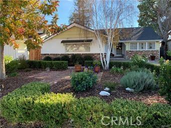 Photo of 22532 Berdon Street, Woodland Hills, CA 91367