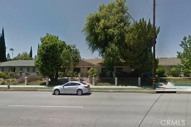 7943 Woodlake Avenue  West Hills CA 91304
