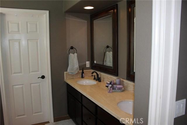 26452 Beecher Lane, Stevenson Ranch CA: http://media.crmls.org/mediascn/f0b88b5b-73fe-49d2-9fc4-6dd80bcda30f.jpg