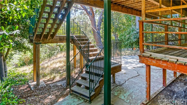 16516 Akron Street Pacific Palisades, CA 90272 - MLS #: SR18229823