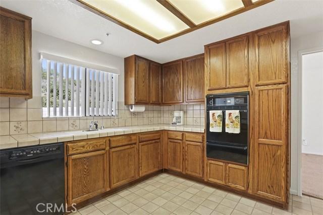 5525 W Avenue X Acton, CA 93510 - MLS #: SR18263447