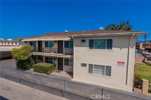 6829 Ben Avenue North Hollywood, CA 91605 - MLS #: SR18085223