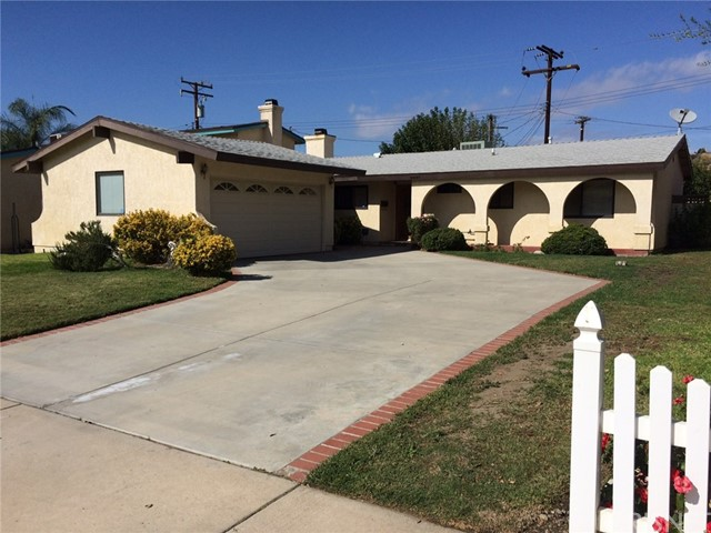 20021 Delight Street, Canyon Country CA 91351