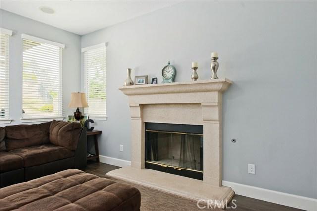 21609 Glen Canyon Place Saugus, CA 91390 - MLS #: SR18117525