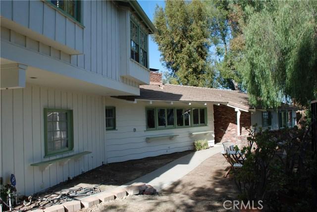 5309 Medina Road, Woodland Hills CA 91364
