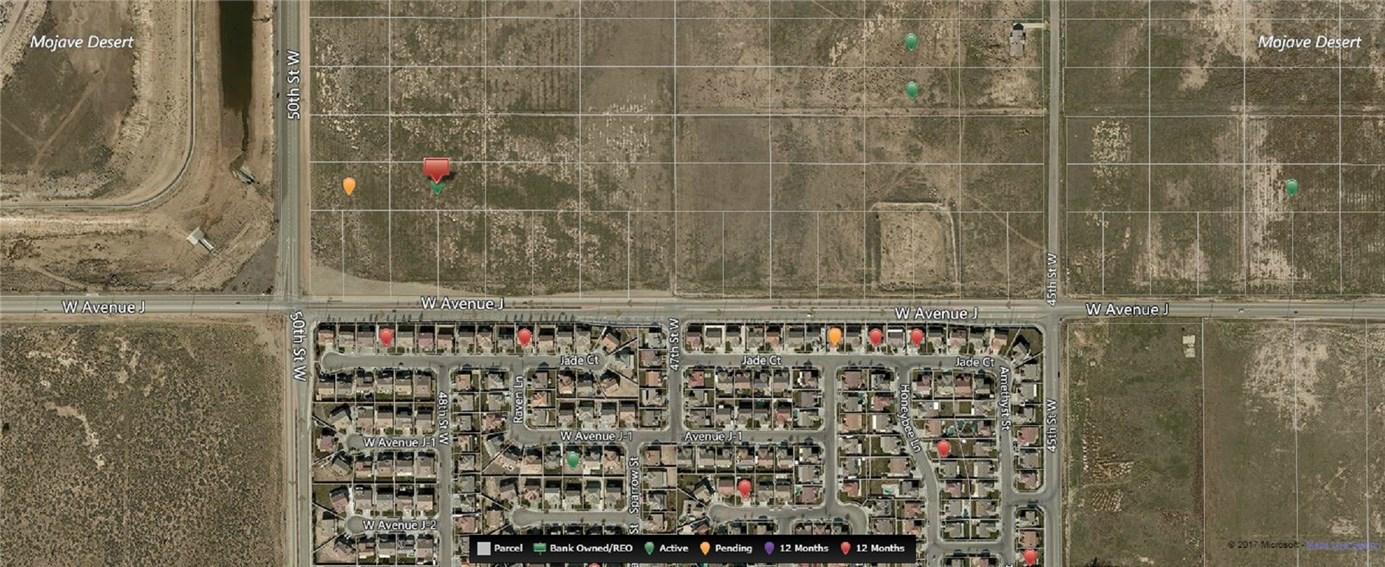 49 Street West and Pillsbury Street, Lancaster CA: http://media.crmls.org/mediascn/f1113612-6ccb-41e2-b6af-368e928941f6.jpg