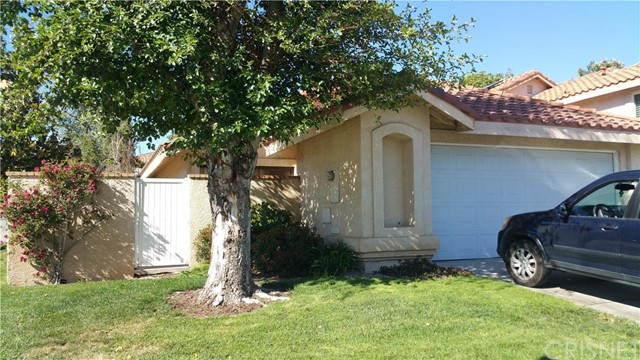 15649 Burt Court, Canyon Country CA 91387
