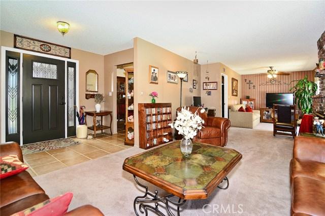 10327 Kurt Street Lakeview Terrace, CA 91342 - MLS #: SR17126740