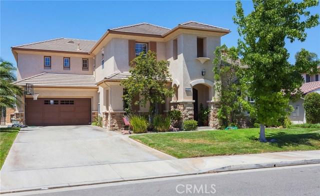 独户住宅 为 销售 在 25817 Flemming Place Stevenson Ranch, 91381 美国