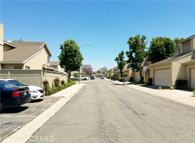 1694 Sumac Place Corona, CA 92882 - MLS #: SR17130956