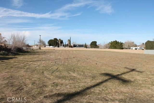 0 Avenue L10, Lancaster CA: http://media.crmls.org/mediascn/f12726db-1cdc-4017-8683-74bae4d21ee9.jpg